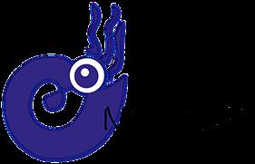 Nautilus Aquaristik